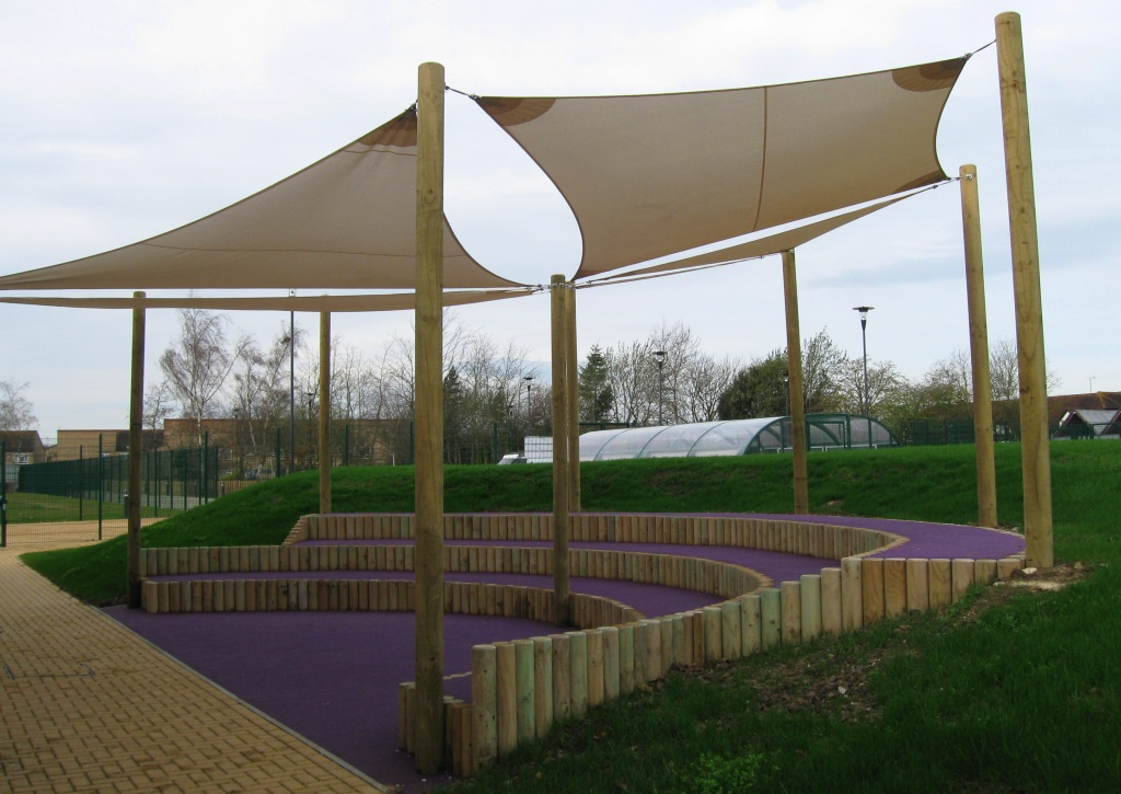 Millbrook School, Swindon