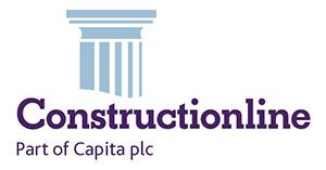 Contructionline Logo